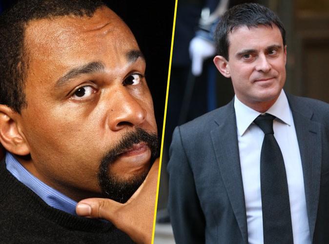Dieudonne-il-a-depose-une-plainte-contre-Manuel-Valls-devant-la-Cour-de-justice-de-la-Republique-!_portrait_w674